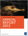 oai-annual-report-2013