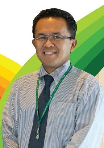 Emil Bolongaita