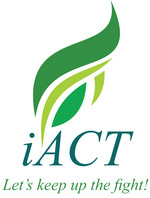 iAct KeepGoing logo only 300 pixels 2